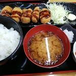 東日本マルシェ -