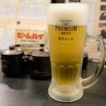 47都道府県の日本酒勢揃い 夢酒 -