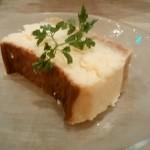 北海道ラクレットチーズ×燻製バル チーズドロップ - 厚いね
