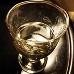 86895029 - 祝杯:純米酒 開運
