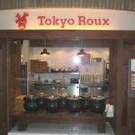 TokyoRoux -