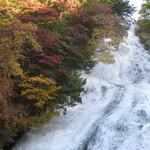 869514 - 湯滝