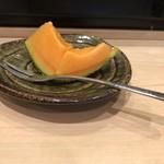 鮨ふく - 料理写真: