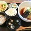 こくりこ - 料理写真: