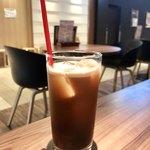 グッドビア スタンド - ナイトロコールドブリューコーヒー