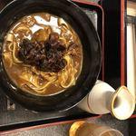 まんてん - 料理写真: