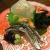二代目山海 - 料理写真: