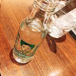 甲州屋 - そば焼酎