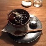 86918414 - アイスコーヒー