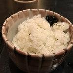 名古屋 やぶ -