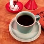 86932598 - コーヒー