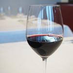 サン・ル・スー - 赤ワイン