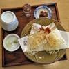 手碾き蕎麦天しん - 料理写真:天ぷら
