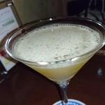 Bar ルラーシュ円山 - サイドカー