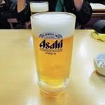 湯浅港 - 中生