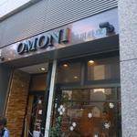 オモニ -