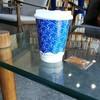 ツバメコーヒー - ドリンク写真:
