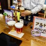 86958556 - [2018/05]黄桜酒場
