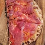 goo ITALIANO -