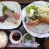 お食事処 秀 - 料理写真: