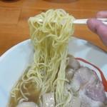 86965596 - 麺