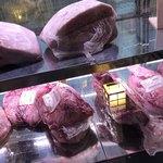 熟成焼肉 八億円 -