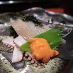 おたる政寿司 -
