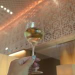 ザ・グリル - 白ワイン