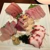 お重や喜和田 - 料理写真: