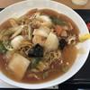 しんしのつ温泉 たっぷの湯 - 料理写真: