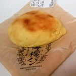 86981719 - ひろしま檸檬パン
