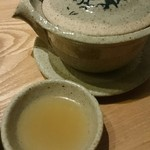 Kiki - 最高のスープ