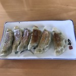 中国料理 多喜屋 -