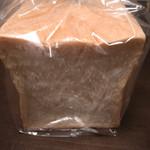 86989421 - 食パン