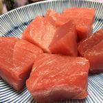 魚寅 - 437円(150g)