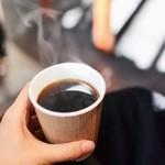 アライズ コーヒー エンタングル - コーヒー