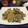 Osteria Barababoa - 料理写真: