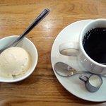 カフェド まねき屋 - おすすめランチ・デザート&コーヒー