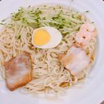 87002208 - 冷麺(小)