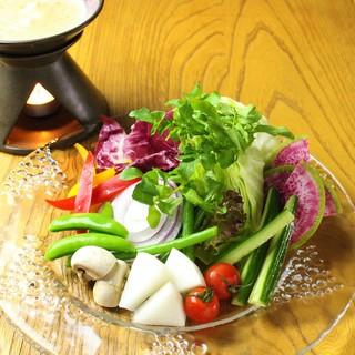 北イタリア料理を中心とした素朴でやさしいマンマの郷土料理。。