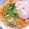 佐野サービスエリア 上り  - 料理写真:醤油
