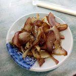 365台灣小吃 -