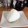 nagahamara-mentompei - 料理写真: