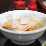 大東飯店 - 料理写真: