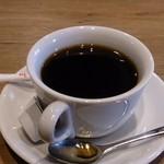 87022295 - コーヒーは略お湯