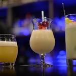 CraftBeer Bar BRONX -