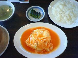 中華レストラン 竹とんぼ name=
