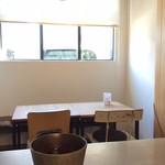 食堂ことぶき -