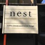 nest -