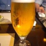 サンマルク - ビール